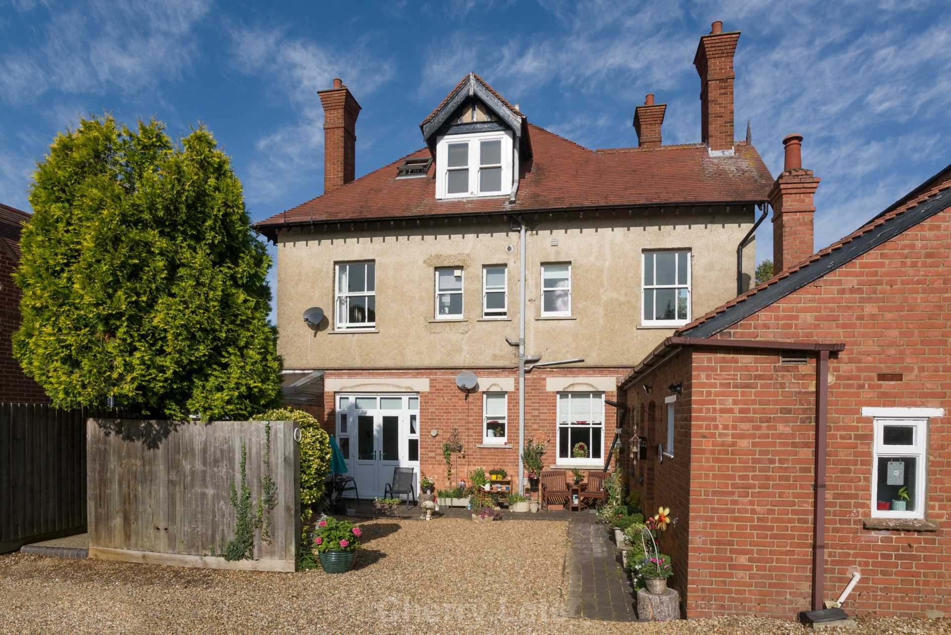 1 bed flat to rent in Bloxham Road, Banbury, OX16  - Property Image 10