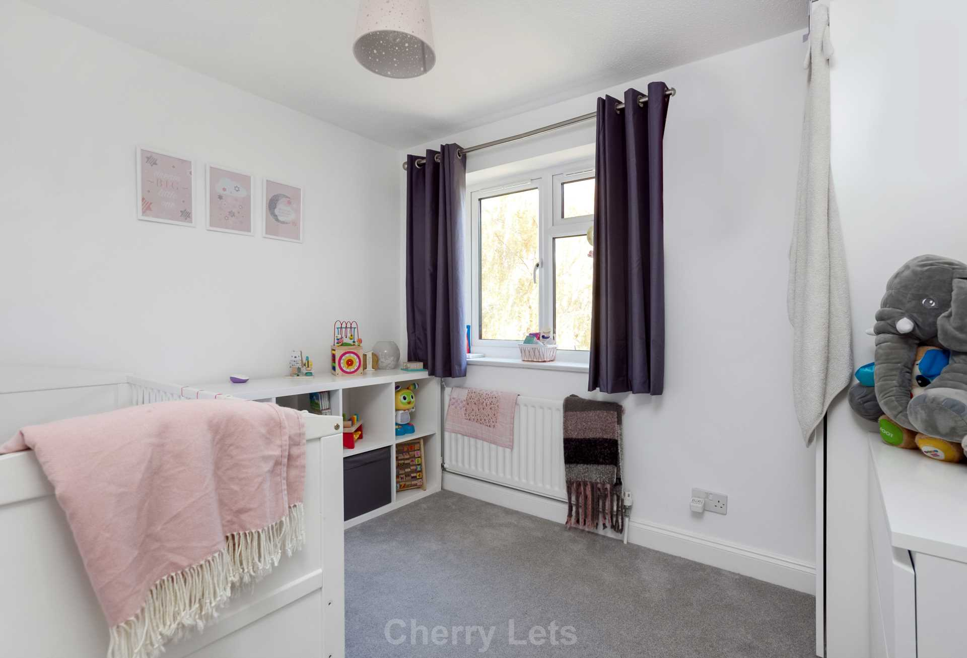 3 bed detached house to rent in Mill Close, Deddington, OX15  - Property Image 10