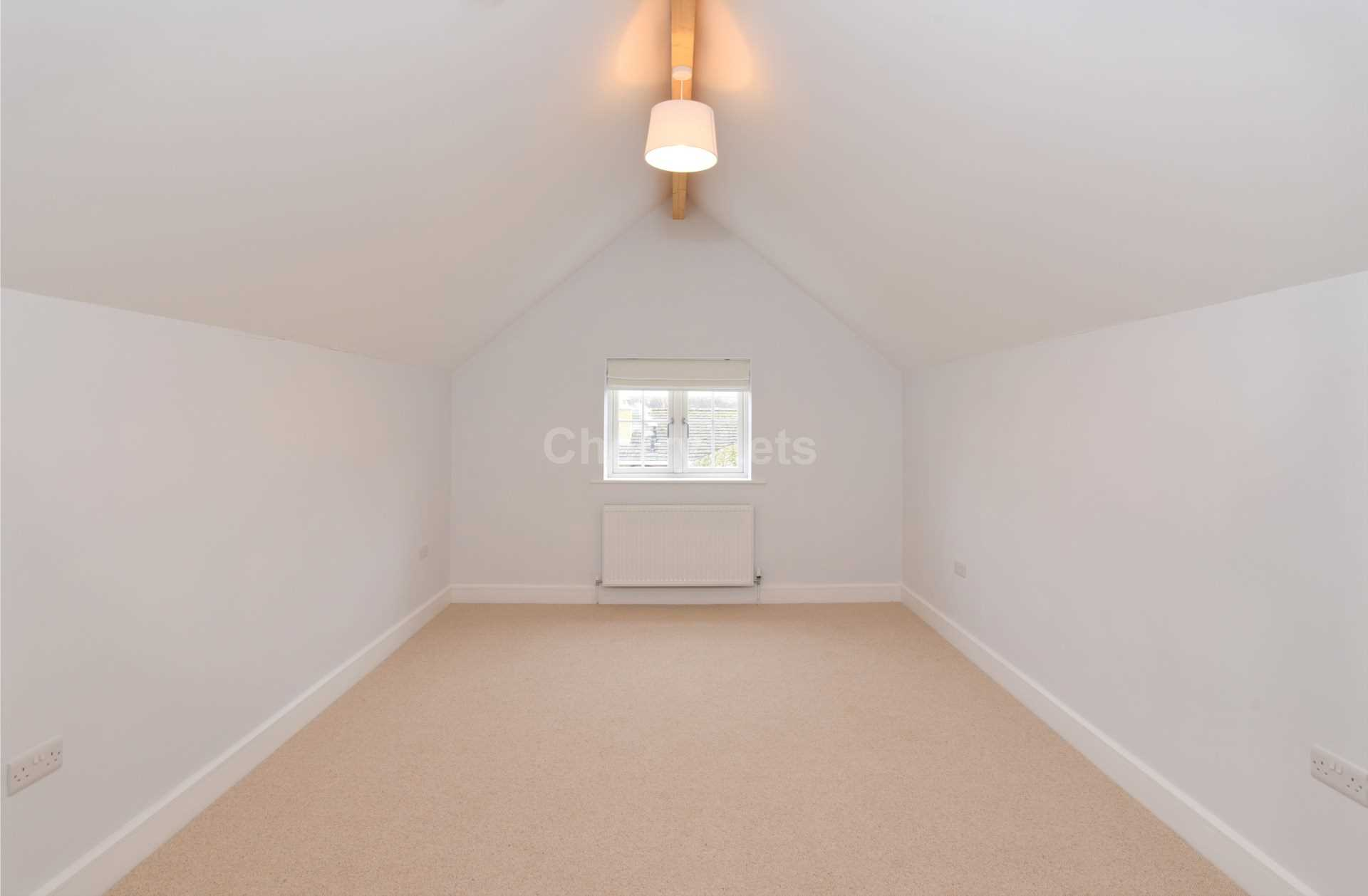 4 bed detached house to rent in Plum House, Tays Gateway, Deddington, Banbury  - Property Image 8