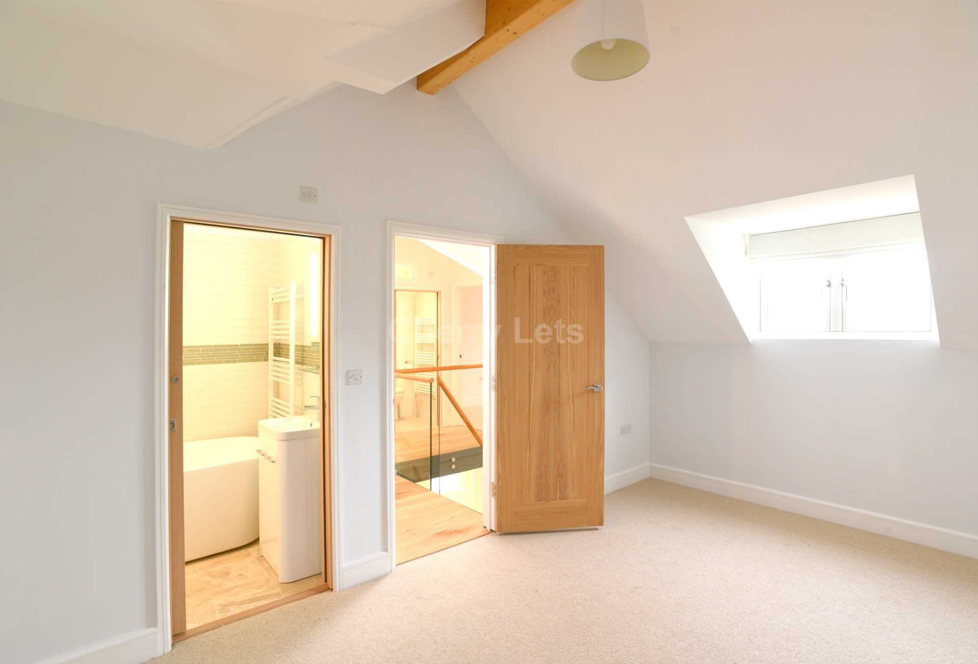 4 bed detached house to rent in Plum House, Tays Gateway, Deddington, Banbury  - Property Image 12
