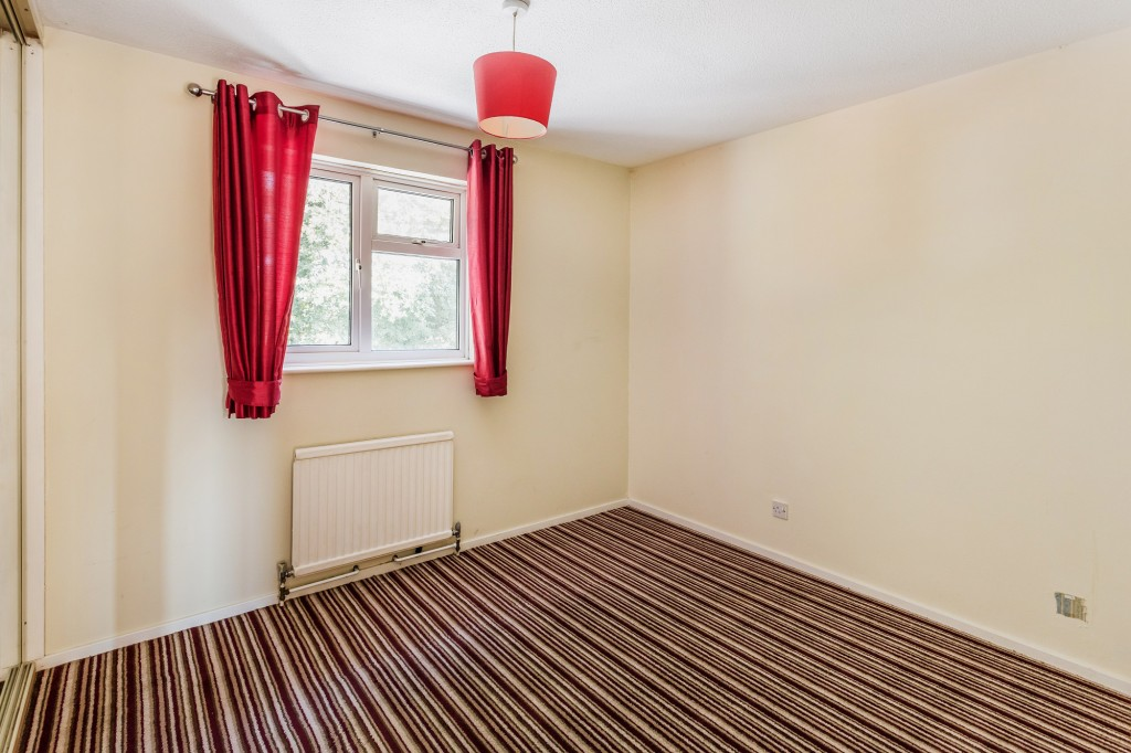 2 bed terraced house for sale in  Nursery Close,  Dorking, RH5 6