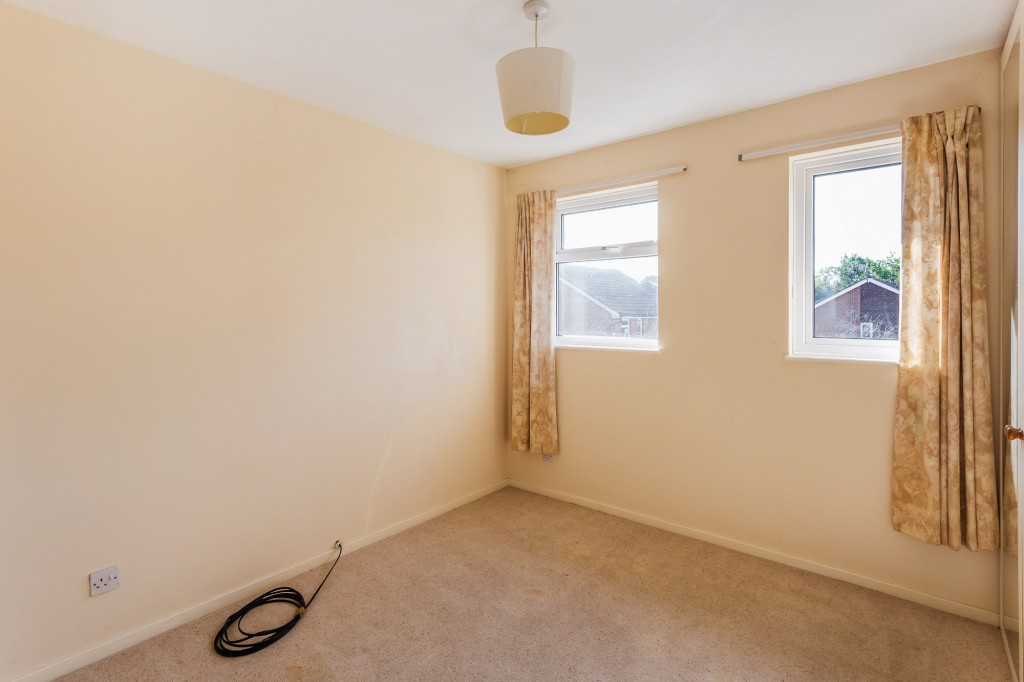 2 bed terraced house for sale in  Nursery Close,  Dorking, RH5 8