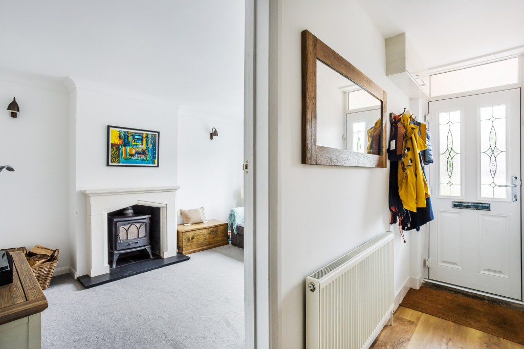 3 bed terraced house for sale in  Holmesdale Road,  Dorking, RH5 1