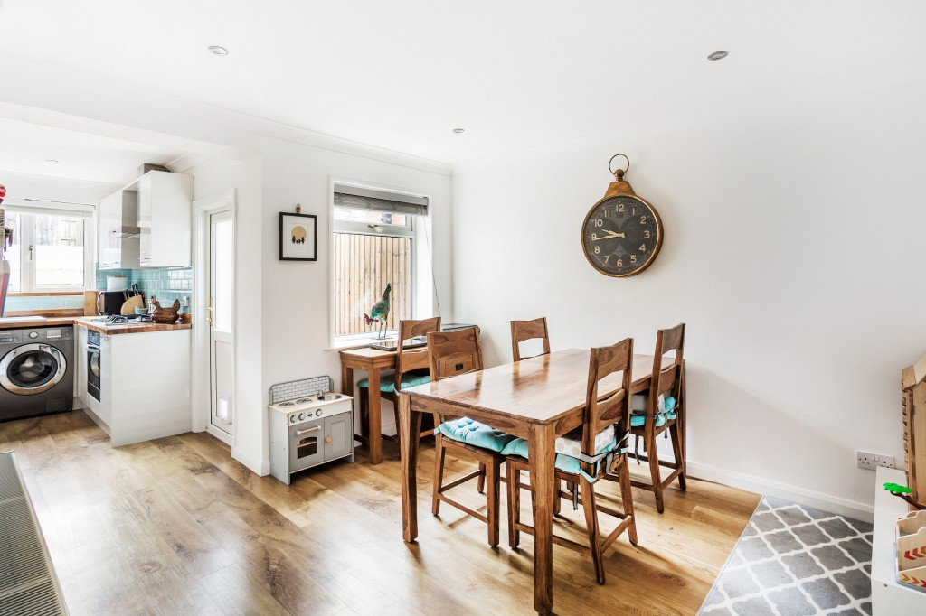 3 bed terraced house for sale in  Holmesdale Road,  Dorking, RH5 5