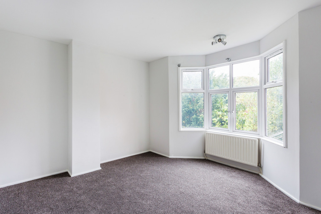2 bed apartment to rent in  Falkland Road,  Dorking, RH4 7
