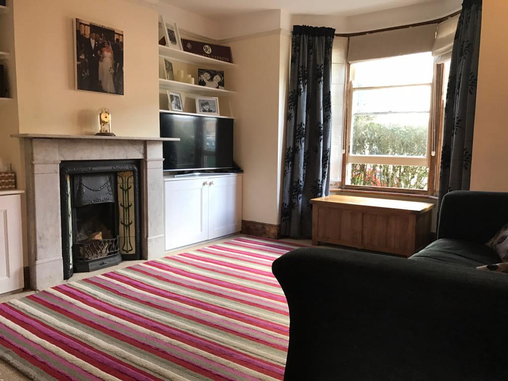 3 bed semi-detached house to rent in Oakdene Road Brockham, Brockham, Betchworth, RH3 3