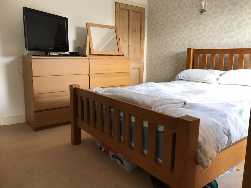 3 bed semi-detached house to rent in Oakdene Road Brockham, Brockham, Betchworth, RH3 4