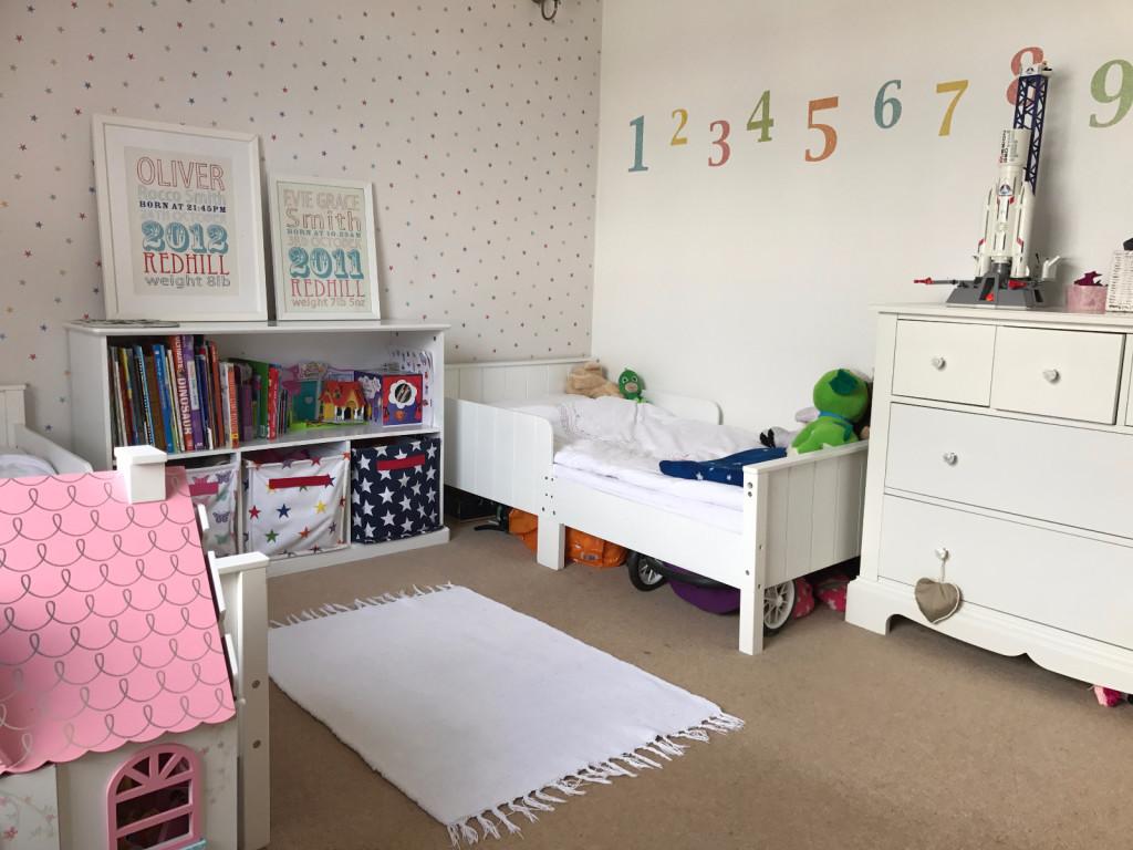 3 bed semi-detached house to rent in Oakdene Road Brockham, Brockham, Betchworth, RH3 6