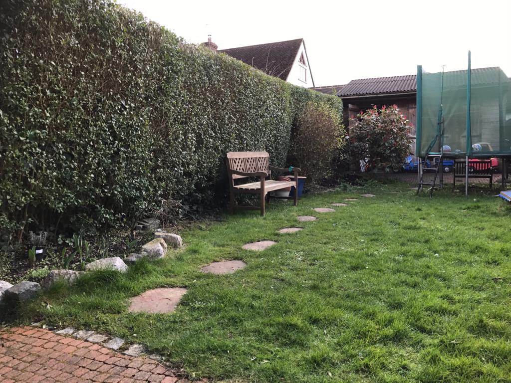 3 bed semi-detached house to rent in Oakdene Road Brockham, Brockham, Betchworth, RH3 8