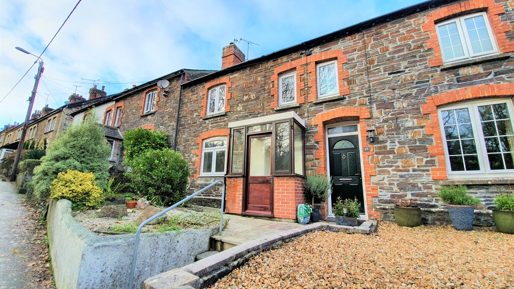 3 bed house to rent in Cornwall, PL15 9LA  - Property Image 1