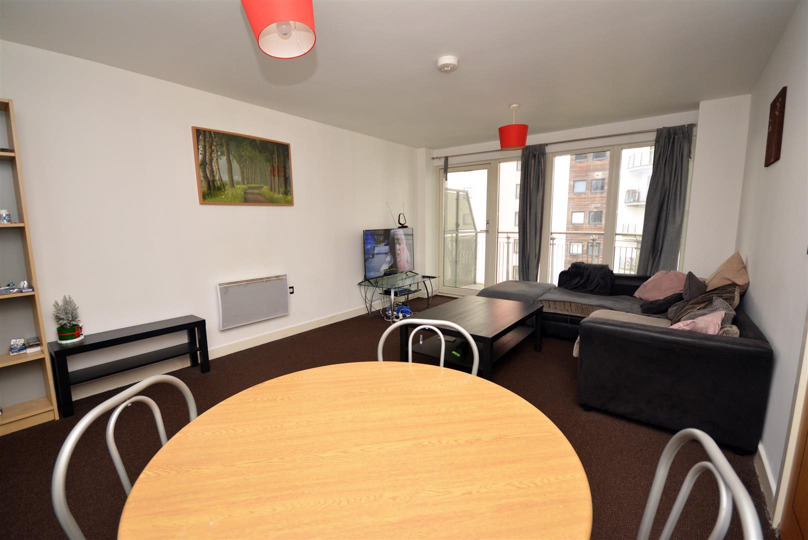 2 bed apartment for sale in Watkiss Way, Cardiff 10