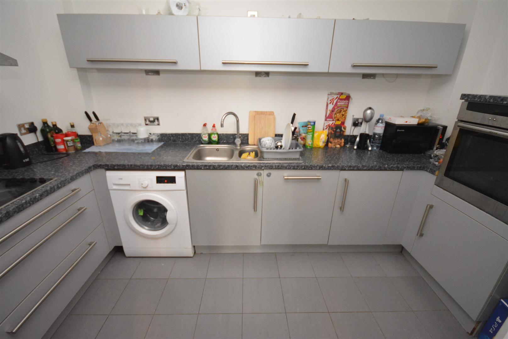 2 bed apartment for sale in Watkiss Way, Cardiff  - Property Image 10