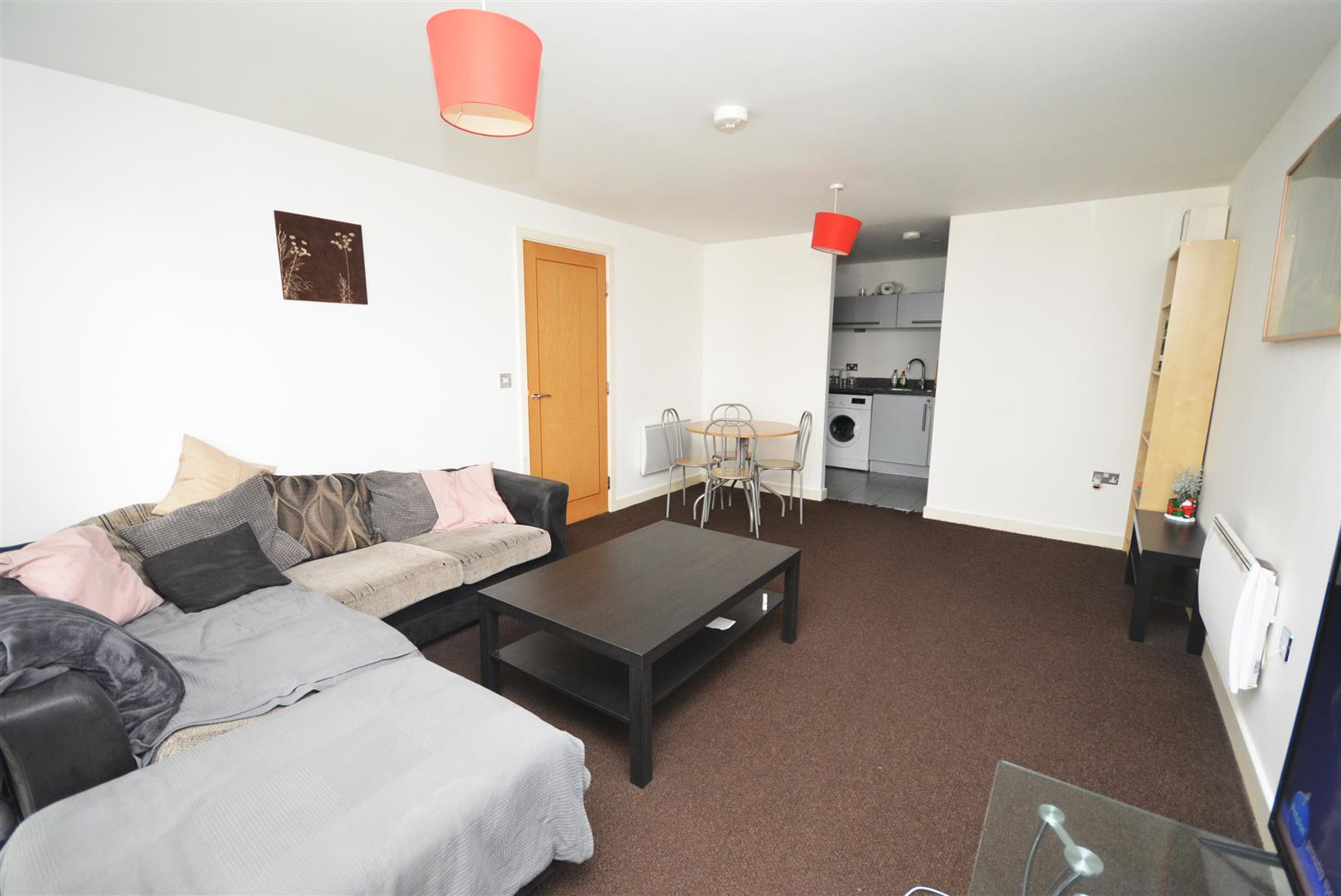 2 bed apartment for sale in Watkiss Way, Cardiff  - Property Image 16