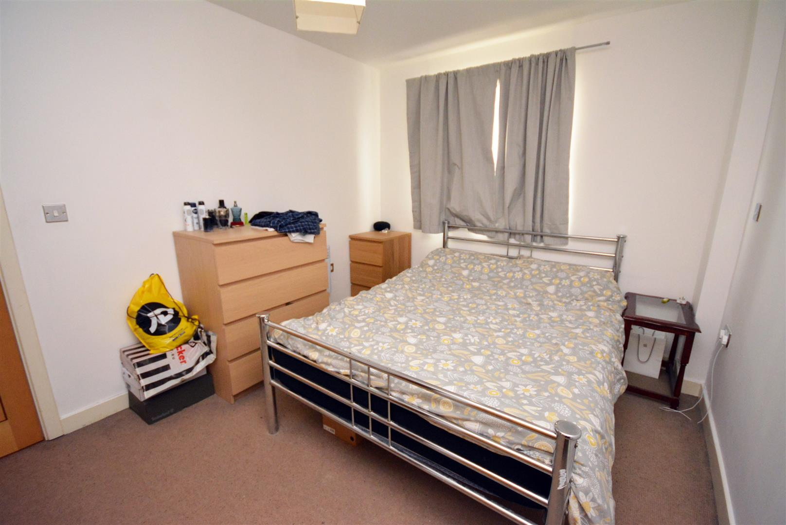 2 bed apartment for sale in Watkiss Way, Cardiff 12