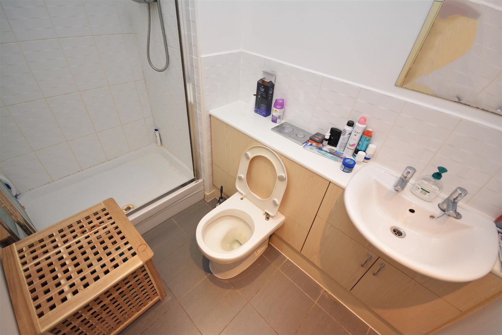 2 bed apartment for sale in Watkiss Way, Cardiff 13