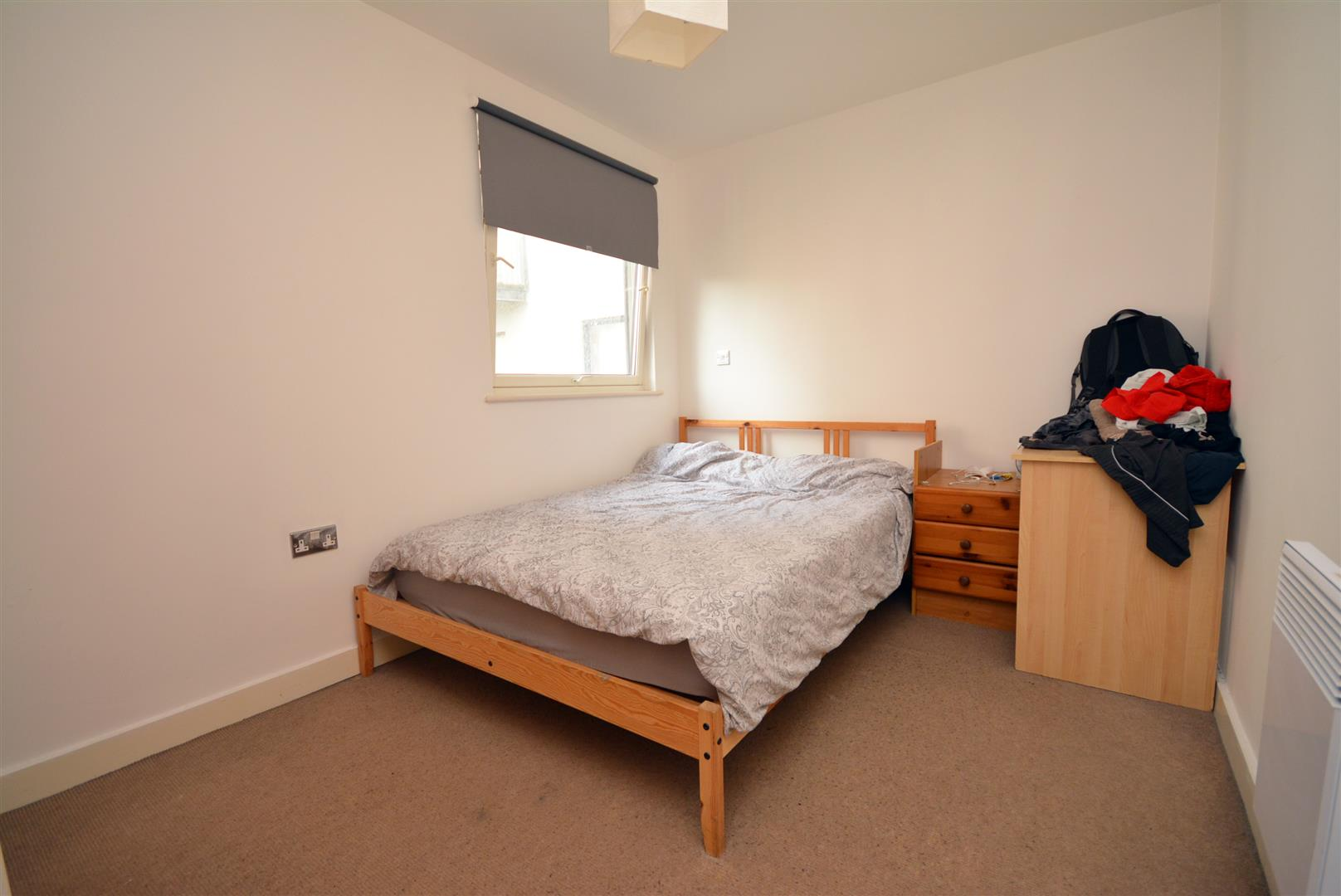2 bed apartment for sale in Watkiss Way, Cardiff 14