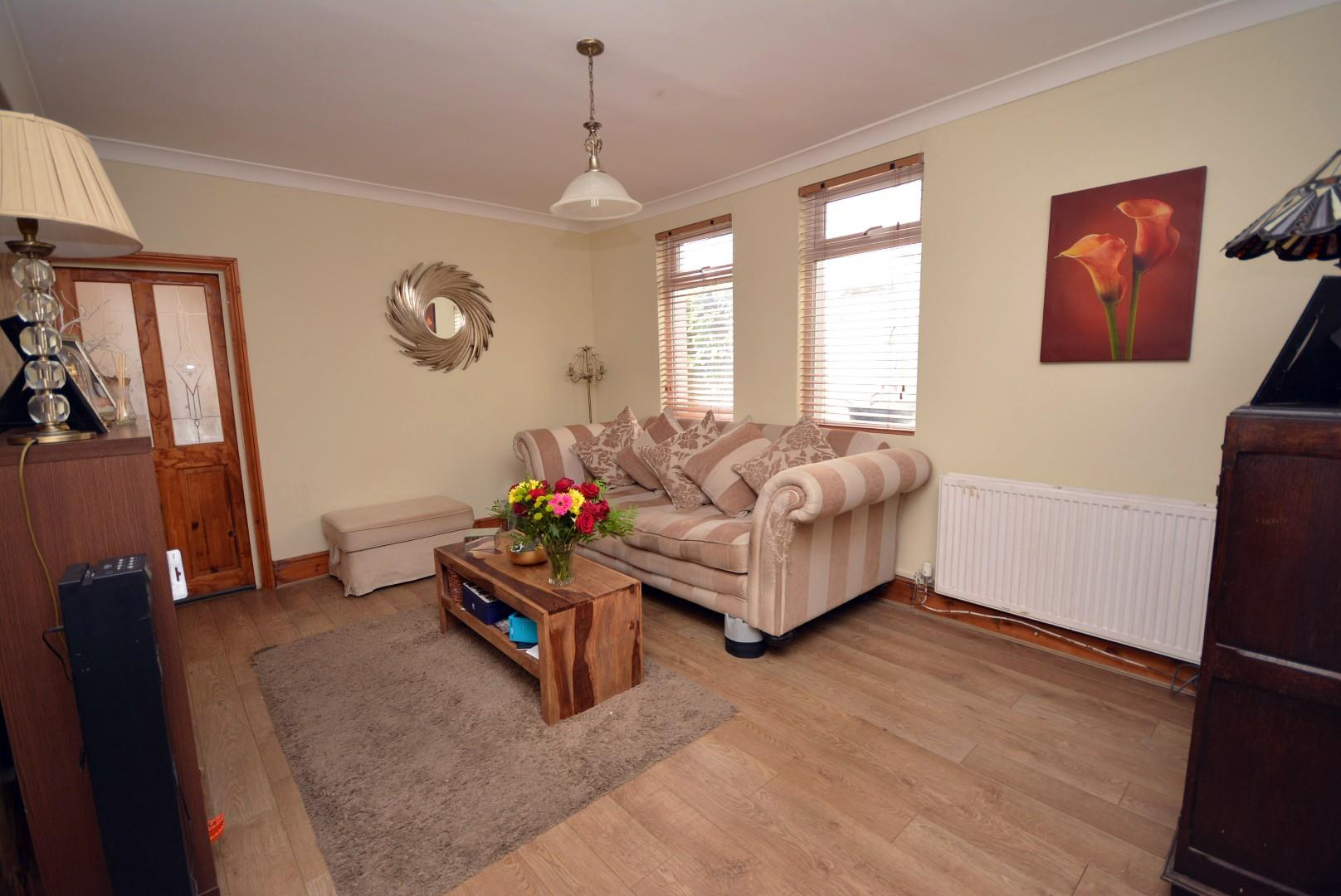 5 bed end of terrace house for sale in Claude Road, Cardiff 17