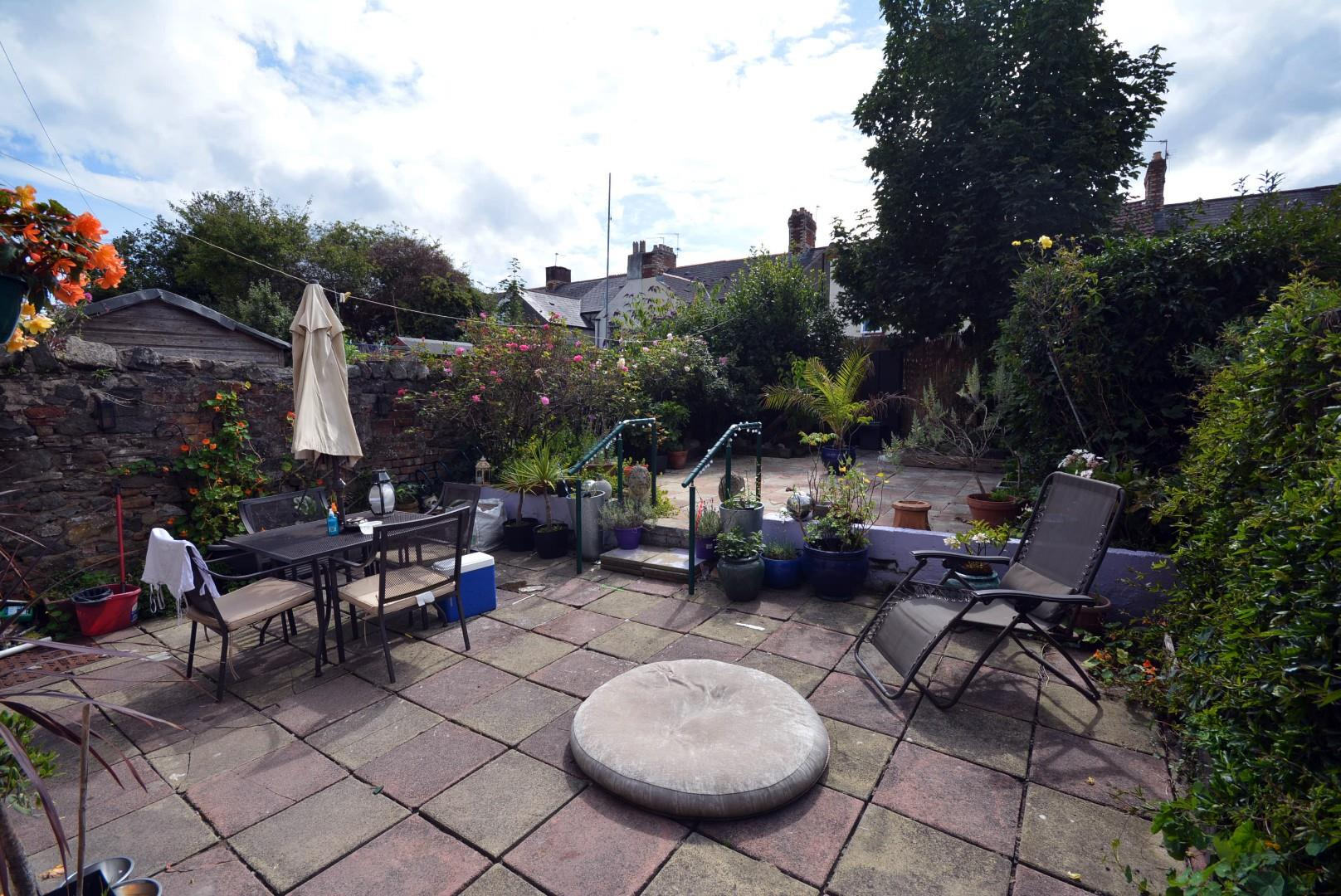 5 bed end of terrace house for sale in Claude Road, Cardiff 9