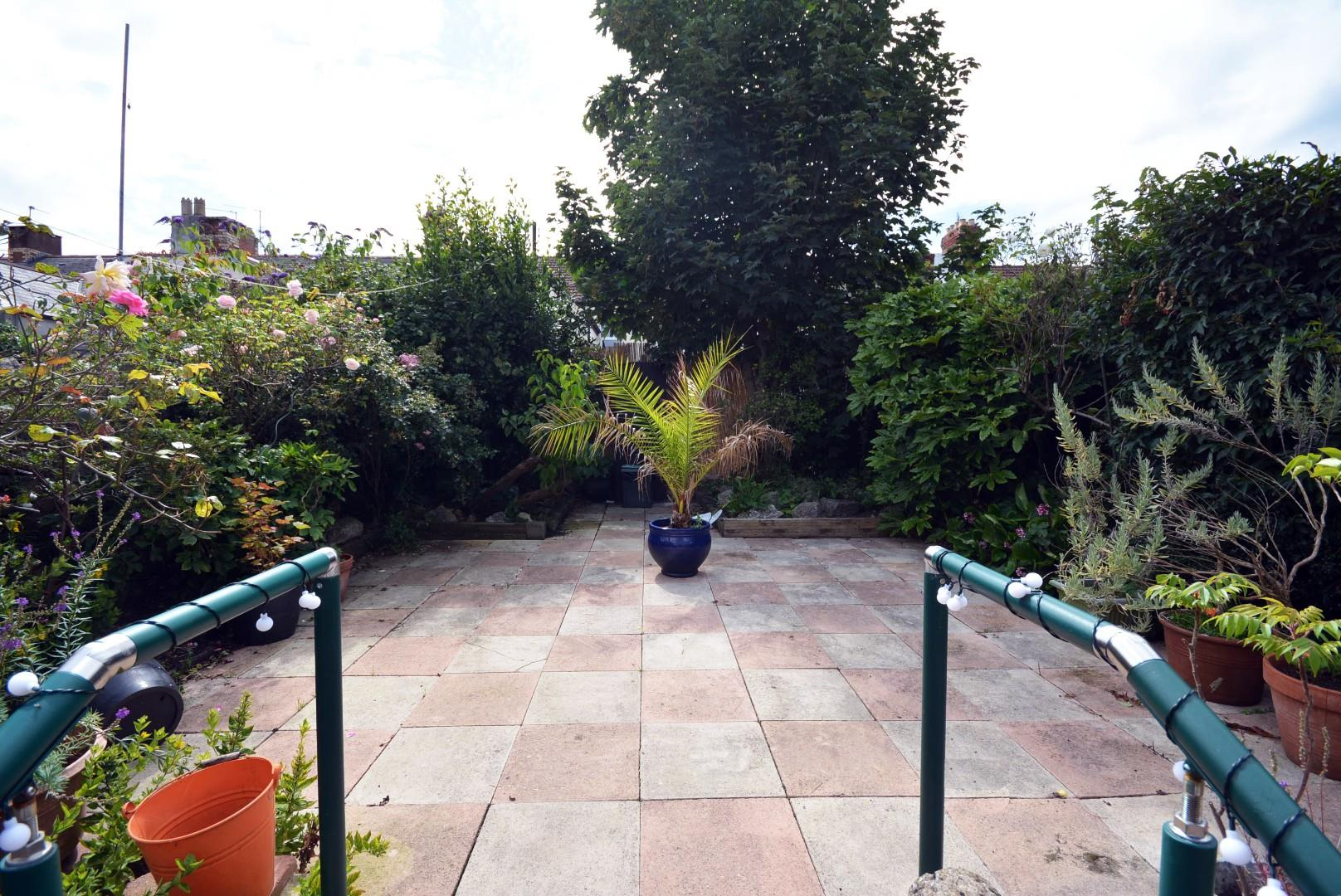 5 bed end of terrace house for sale in Claude Road, Cardiff  - Property Image 24