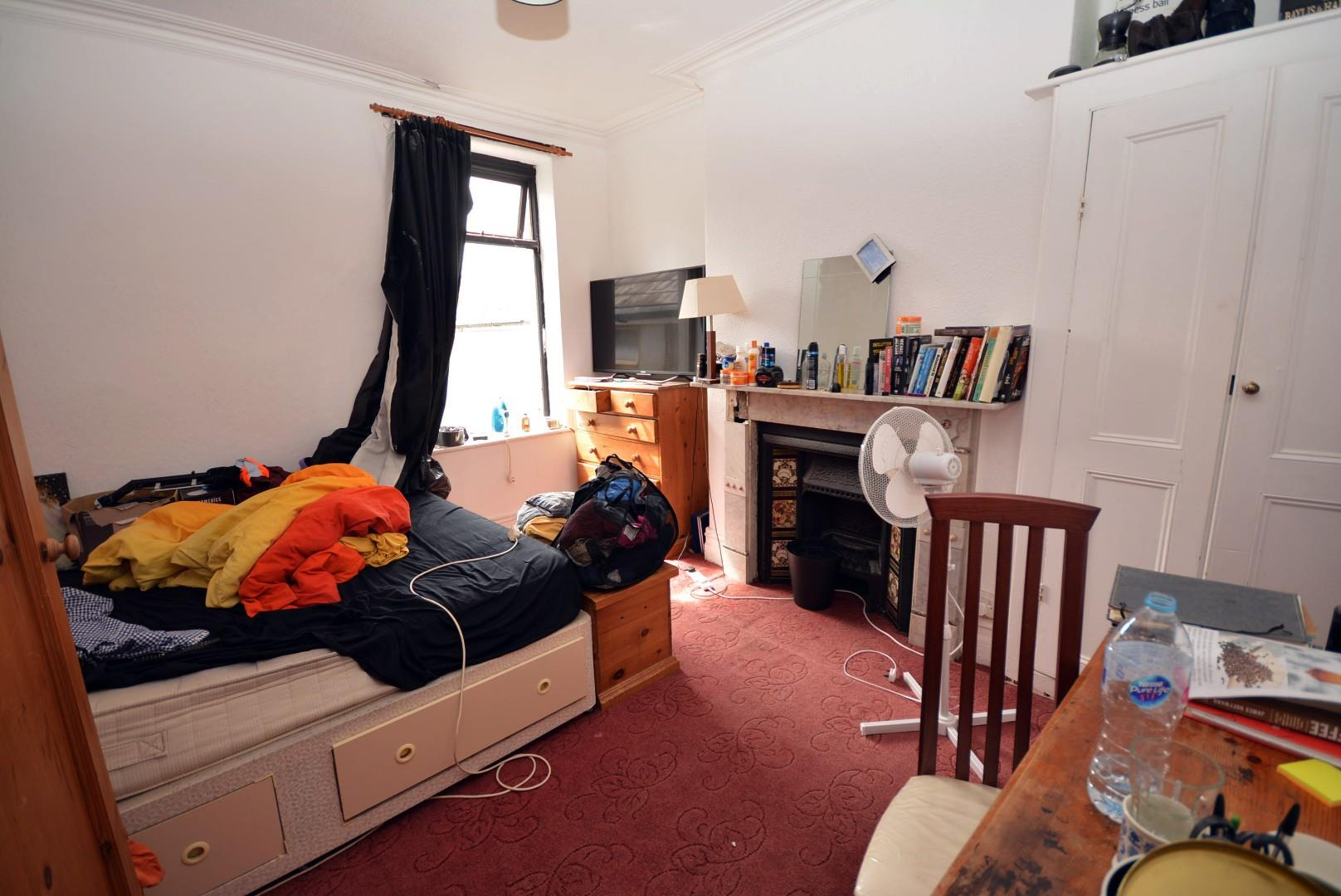 5 bed end of terrace house for sale in Claude Road, Cardiff  - Property Image 20