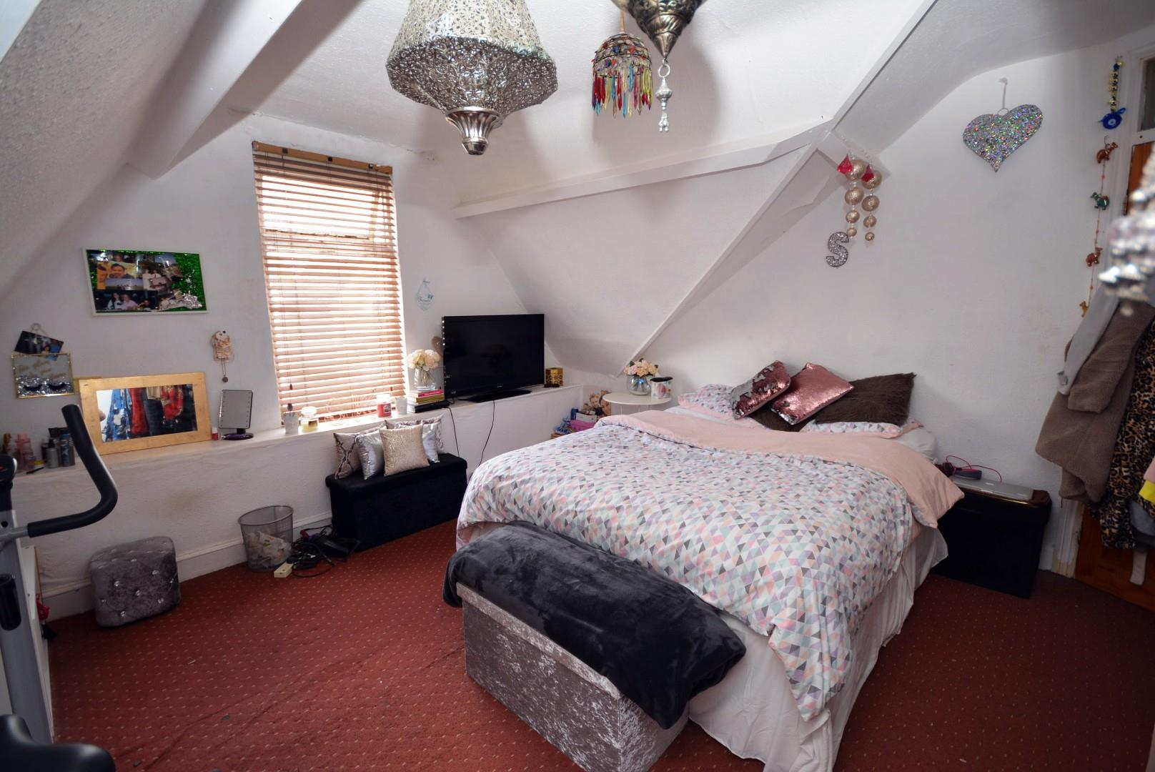 5 bed end of terrace house for sale in Claude Road, Cardiff 21