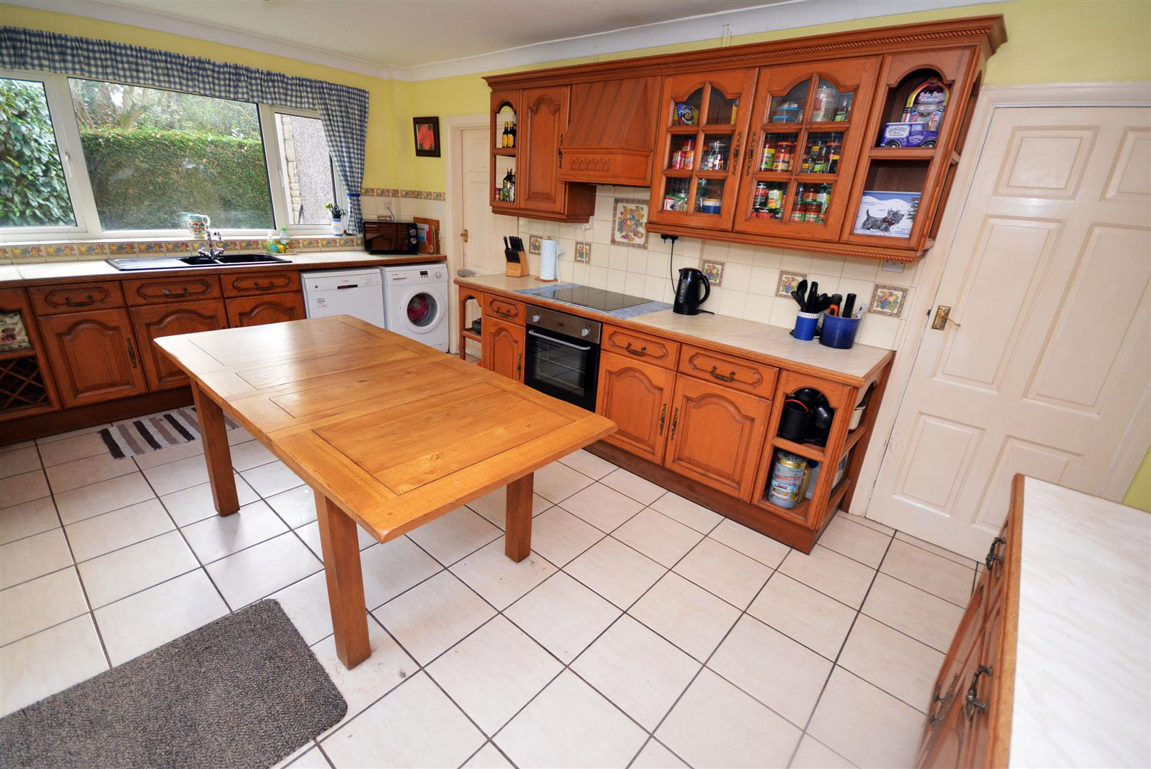 3 bed detached house for sale in Wellfield Road, Cardiff - Property Image 1