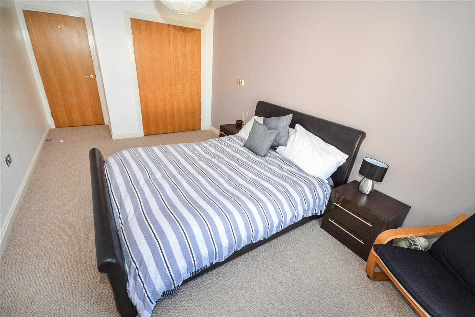 1 bed apartment for sale in Chandlery Way, Cardiff  - Property Image 6
