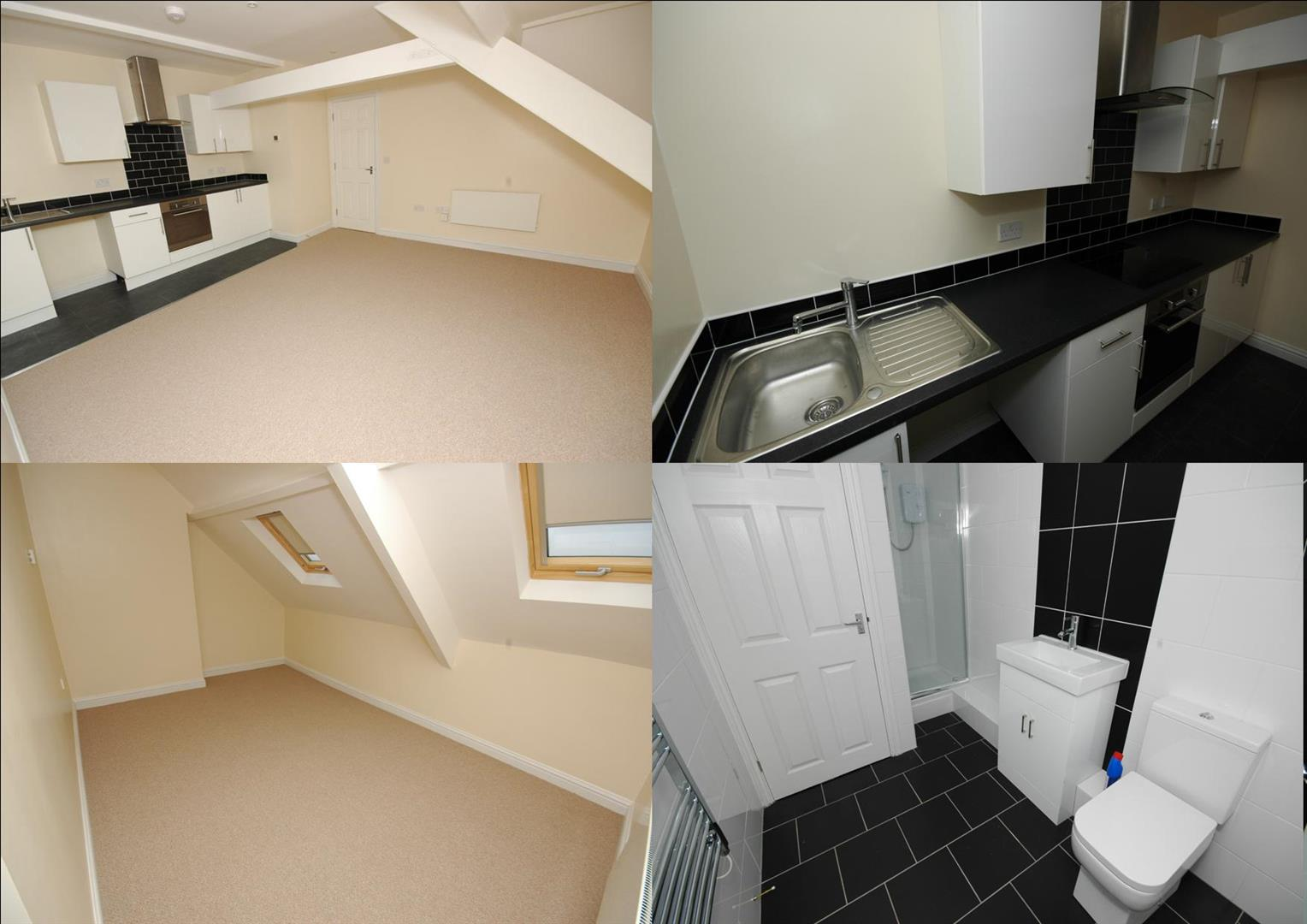 5 bed block of apartments for sale in Newport Road, Cardiff  - Property Image 2
