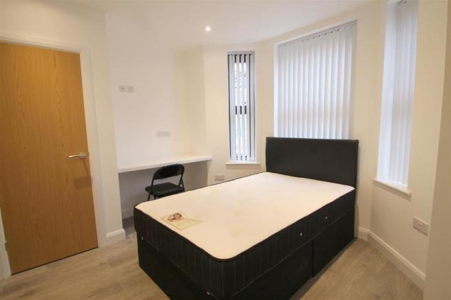 1 bed terraced house to rent in Monthermer Road, Cardiff, CF24