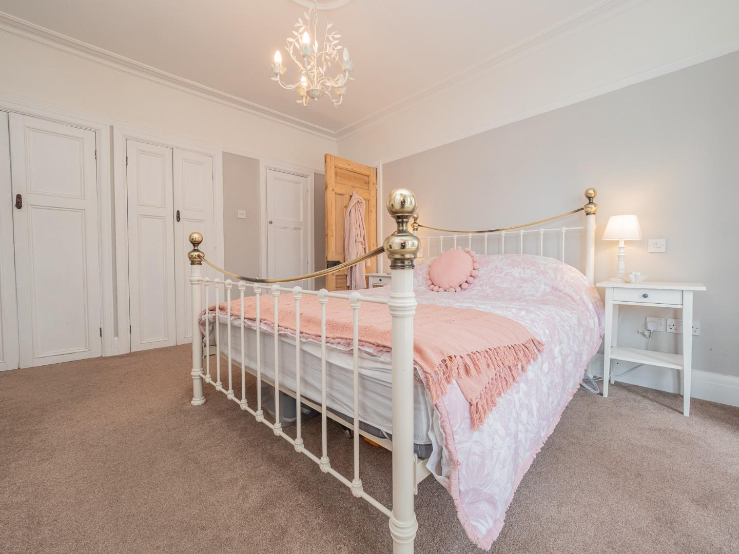 4 bed terraced house for sale in Southminster Road, Cardiff 25