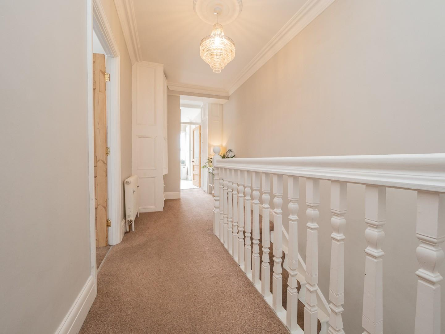 4 bed terraced house for sale in Southminster Road, Cardiff  - Property Image 23