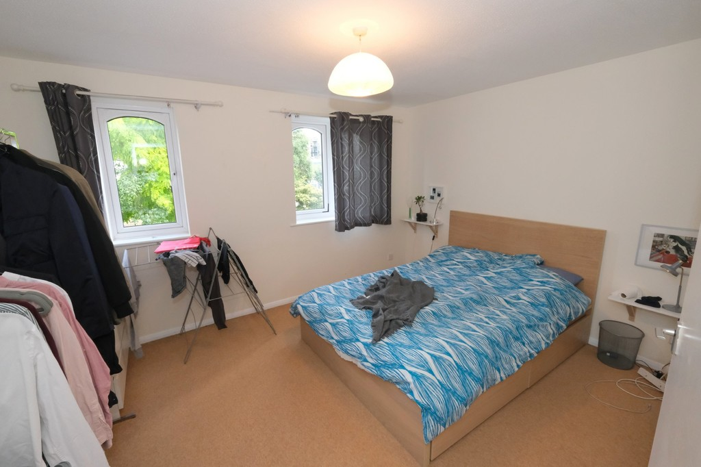 1 bed flat to rent in Armoury Road, Deptford 7