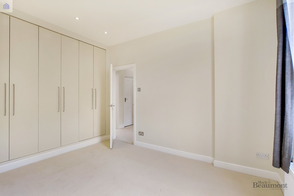 2 bed flat for sale in Hafton Road, Catford  - Property Image 5