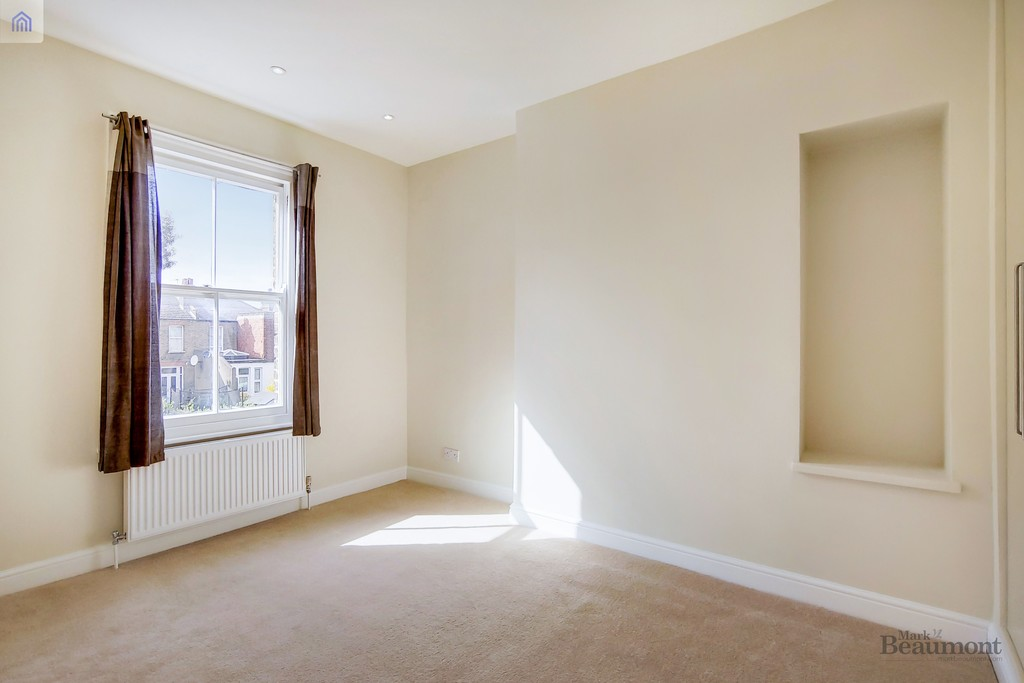 2 bed flat for sale in Hafton Road, Catford  - Property Image 7
