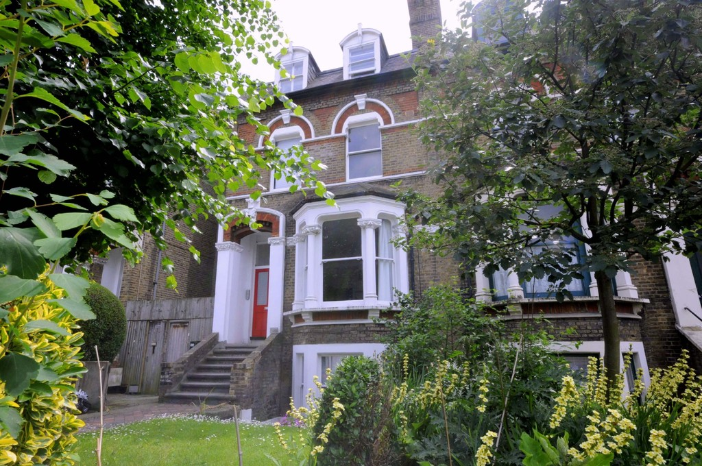 2 bed flat to rent in New Cross Road, New Cross 6