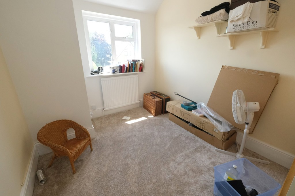 3 bed house for sale, Lee  - Property Image 20