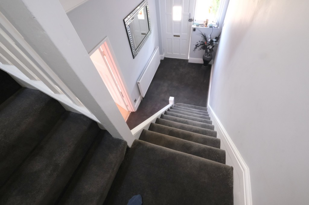 3 bed house for sale, Lee 12