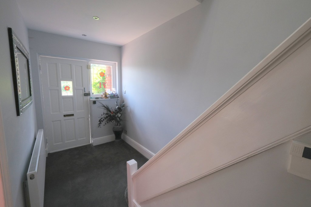 3 bed house for sale, Lee 18