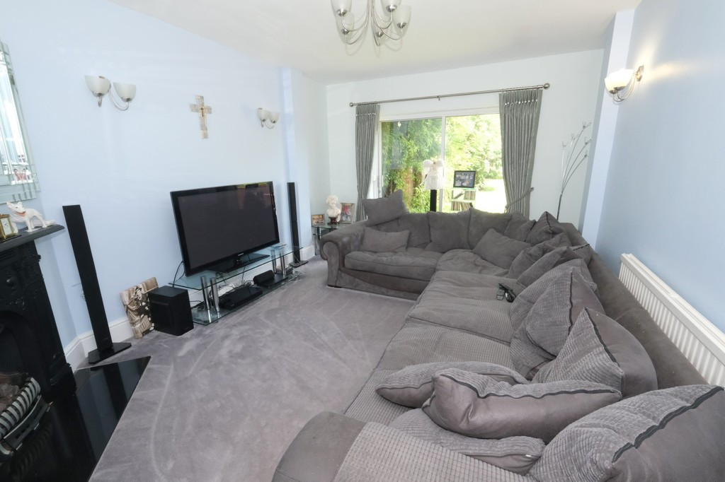 3 bed house for sale, Lee 3