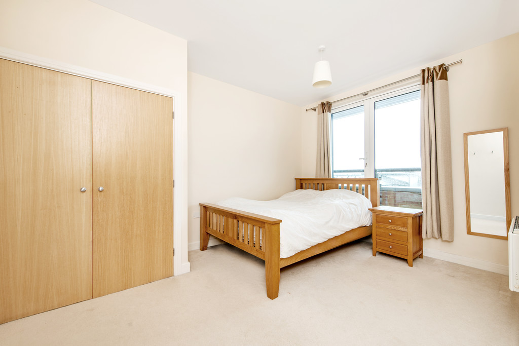 2 bed apartment for sale in Birdwood Avenue, Hither Green  - Property Image 9