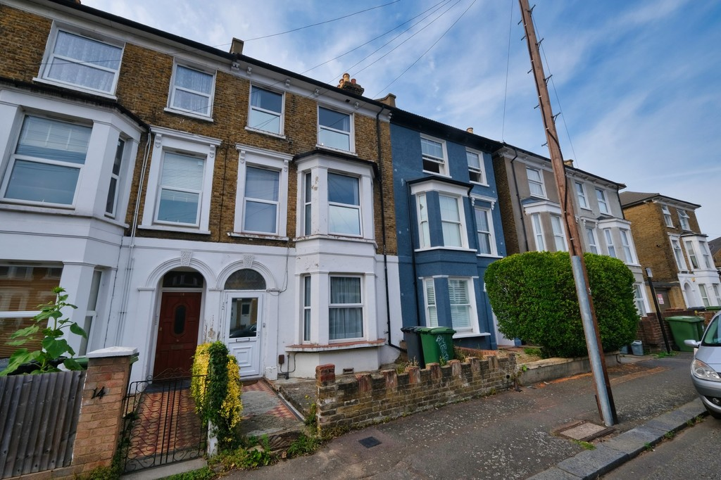 7 bed house for sale in Ryecroft Road, Hither Green - Property Image 1