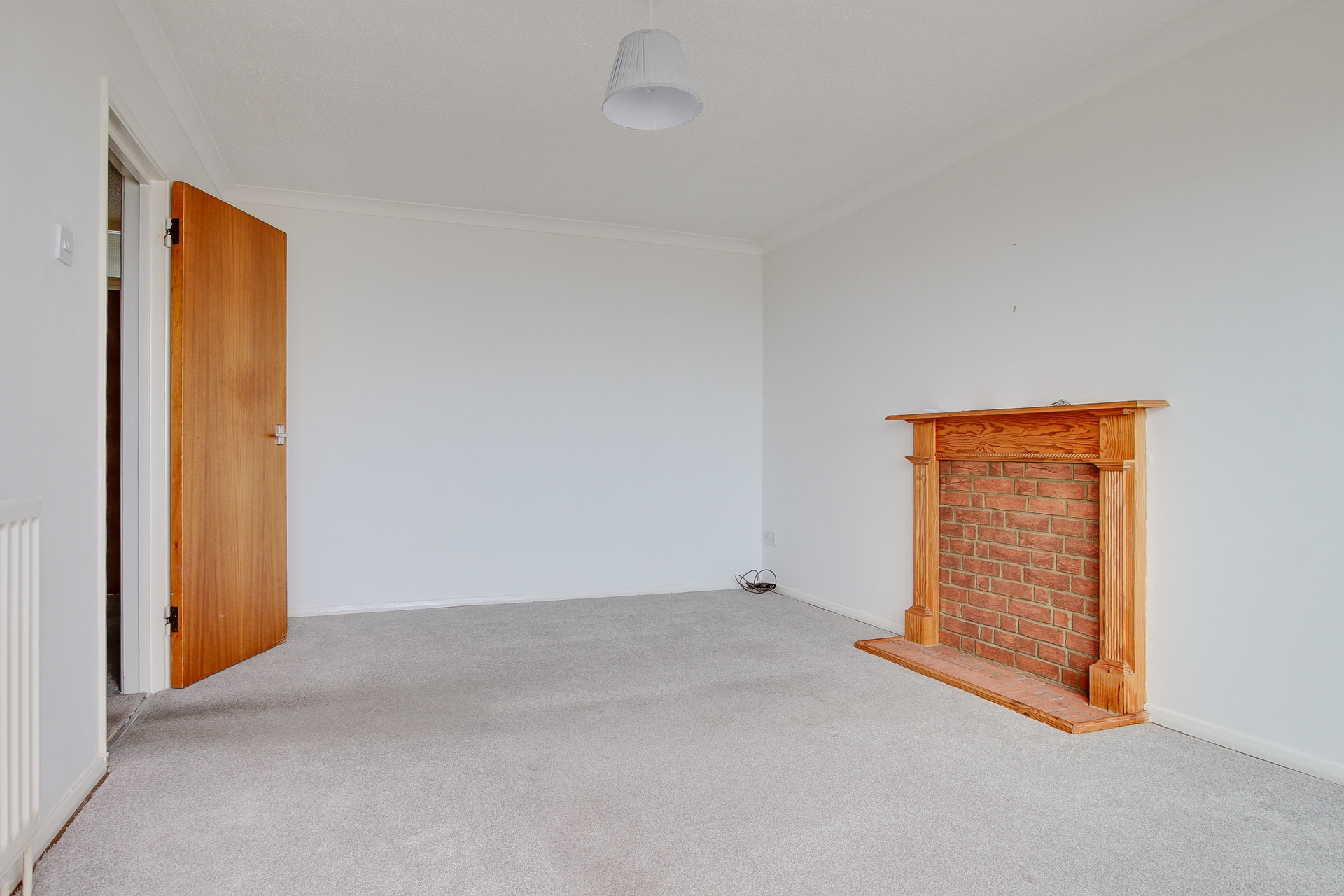 2 bed flat to rent in St Mildreds Gardens, Westgate, CT8  - Property Image 1