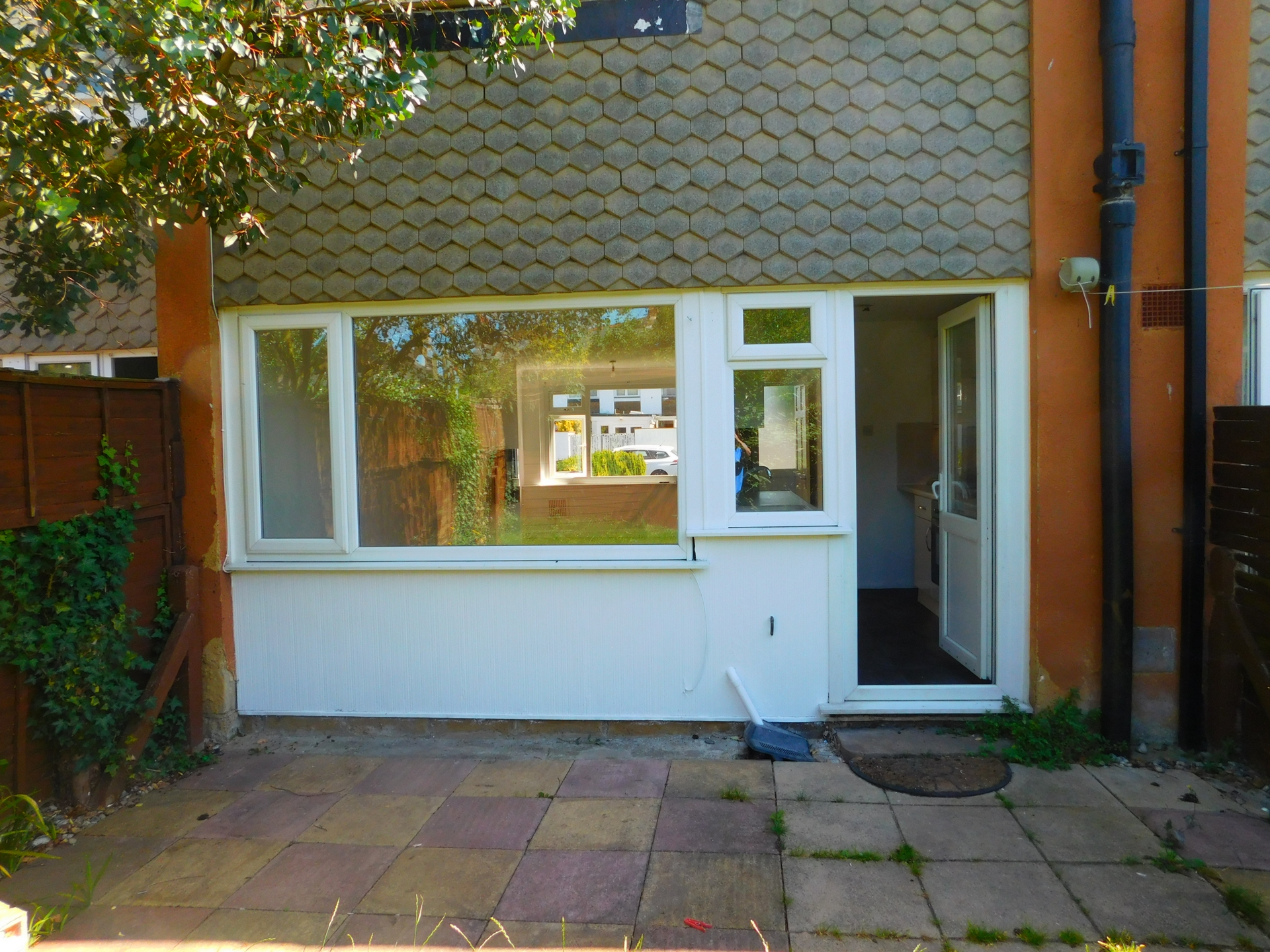 2 bed house to rent in Yew Tree Gardens, Birchington 1