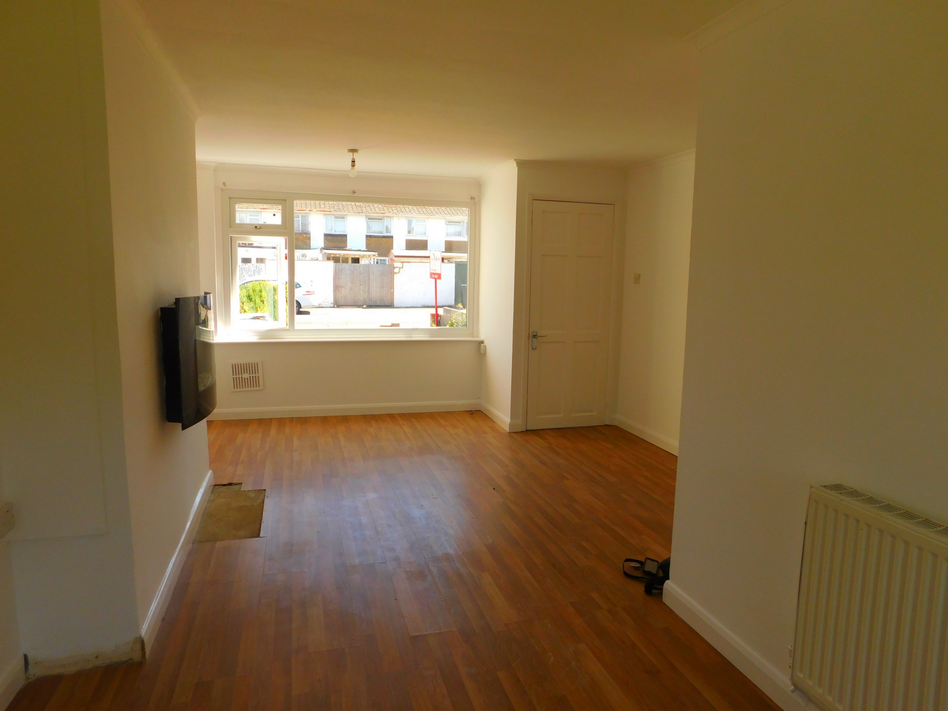 2 bed house to rent in Yew Tree Gardens, Birchington 3