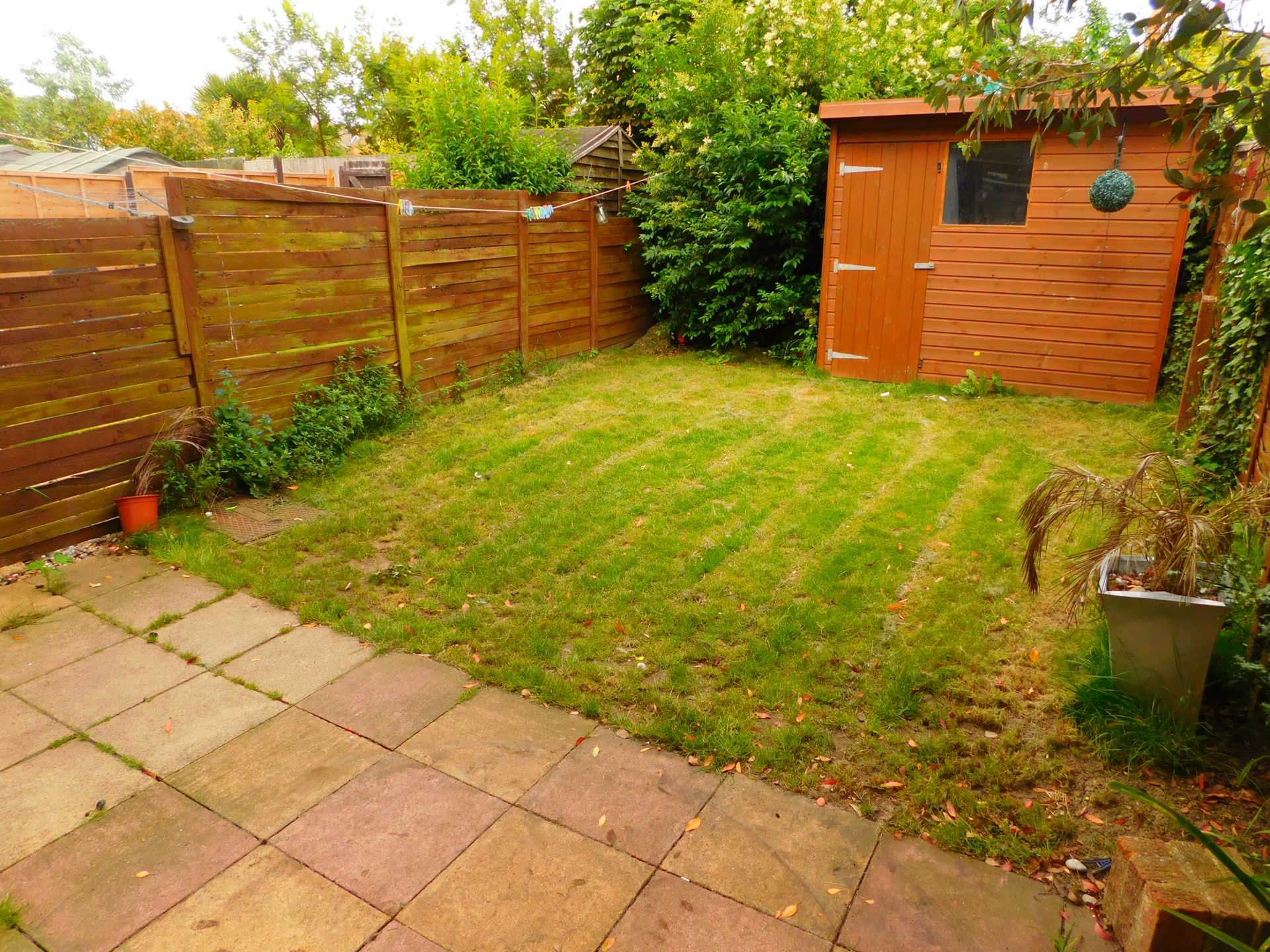 2 bed house to rent in Yew Tree Gardens, Birchington 6