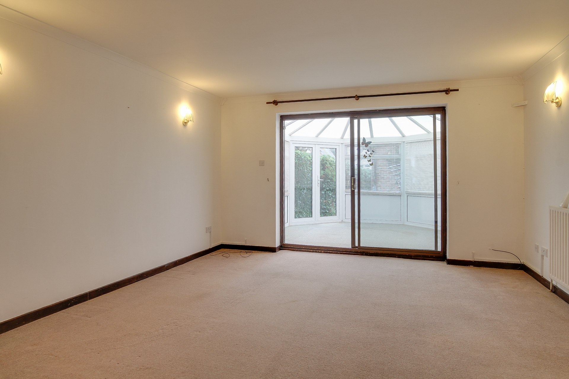 3 bed house to rent in Beach Avenue, Birchington  - Property Image 2