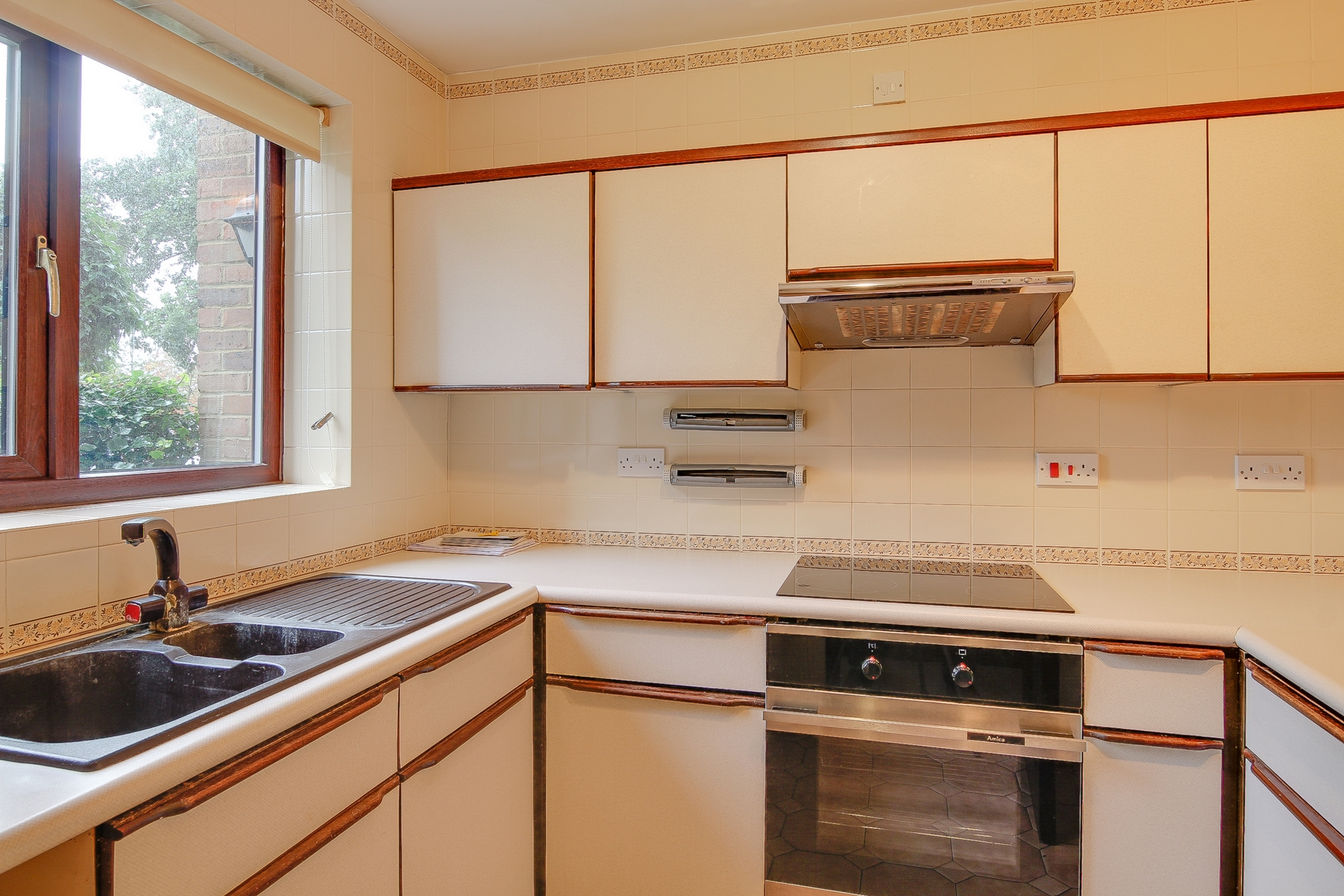 3 bed house to rent in Beach Avenue, Birchington  - Property Image 4
