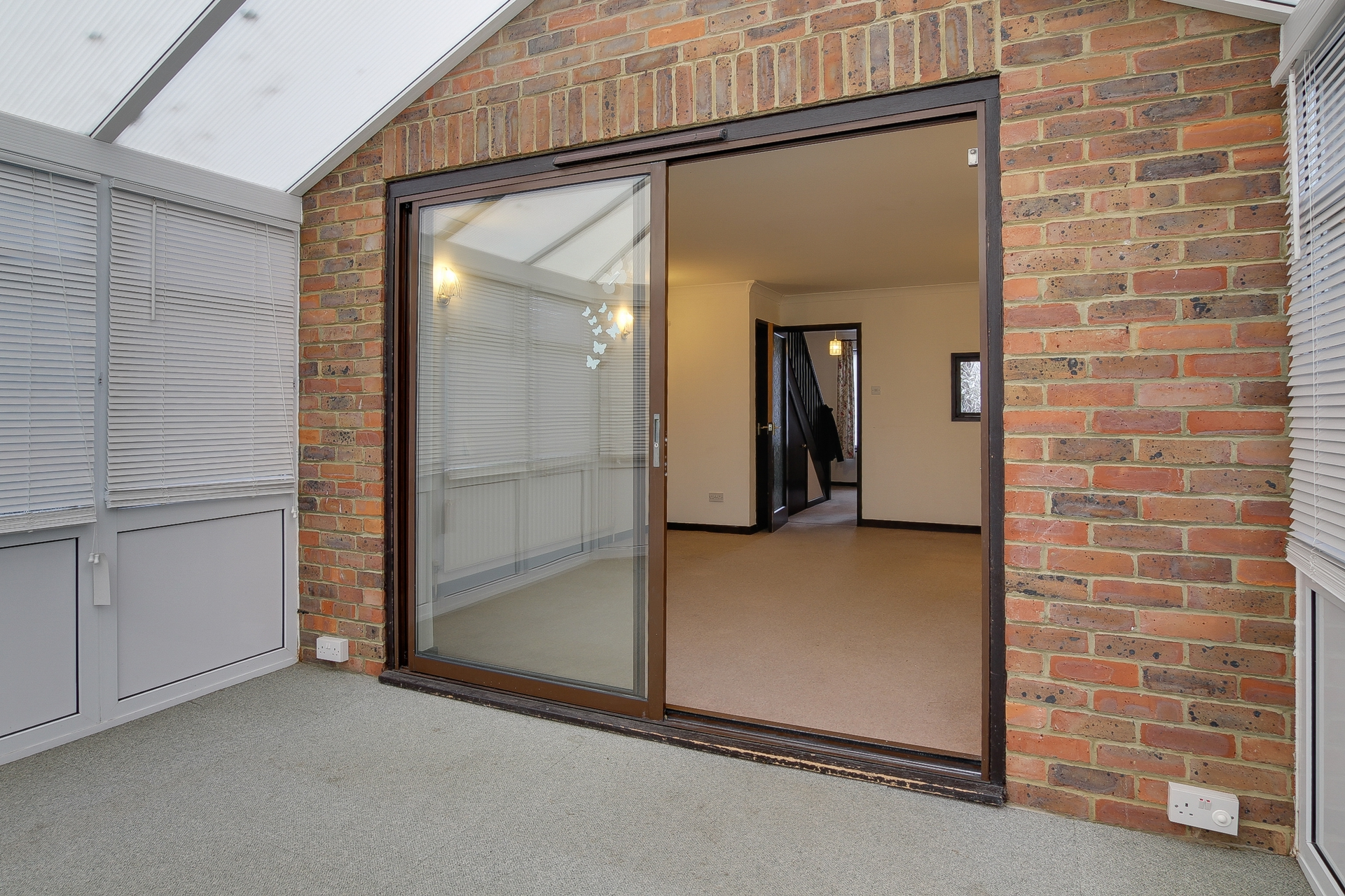 3 bed house to rent in Beach Avenue, Birchington 5