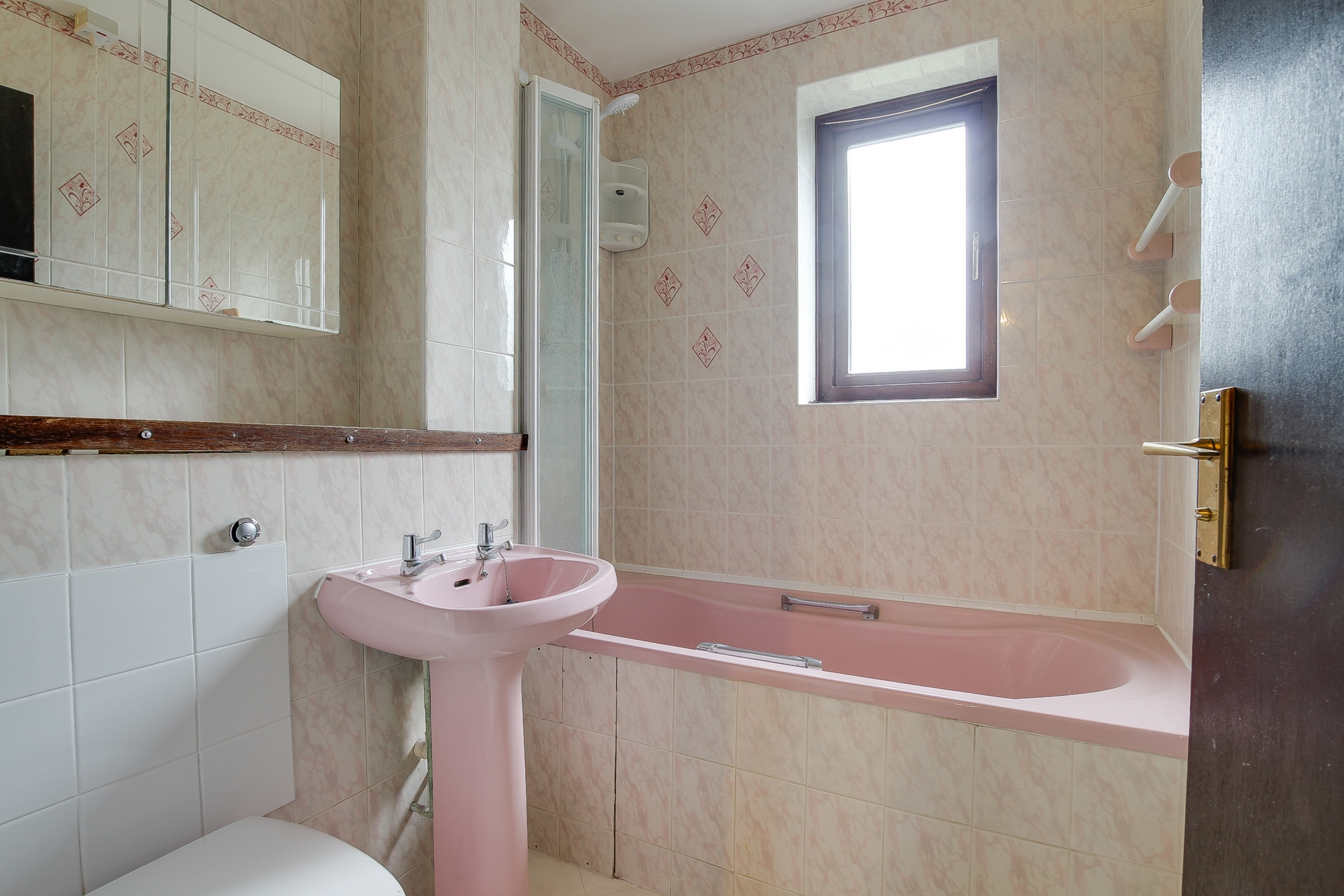 3 bed house to rent in Beach Avenue, Birchington  - Property Image 11
