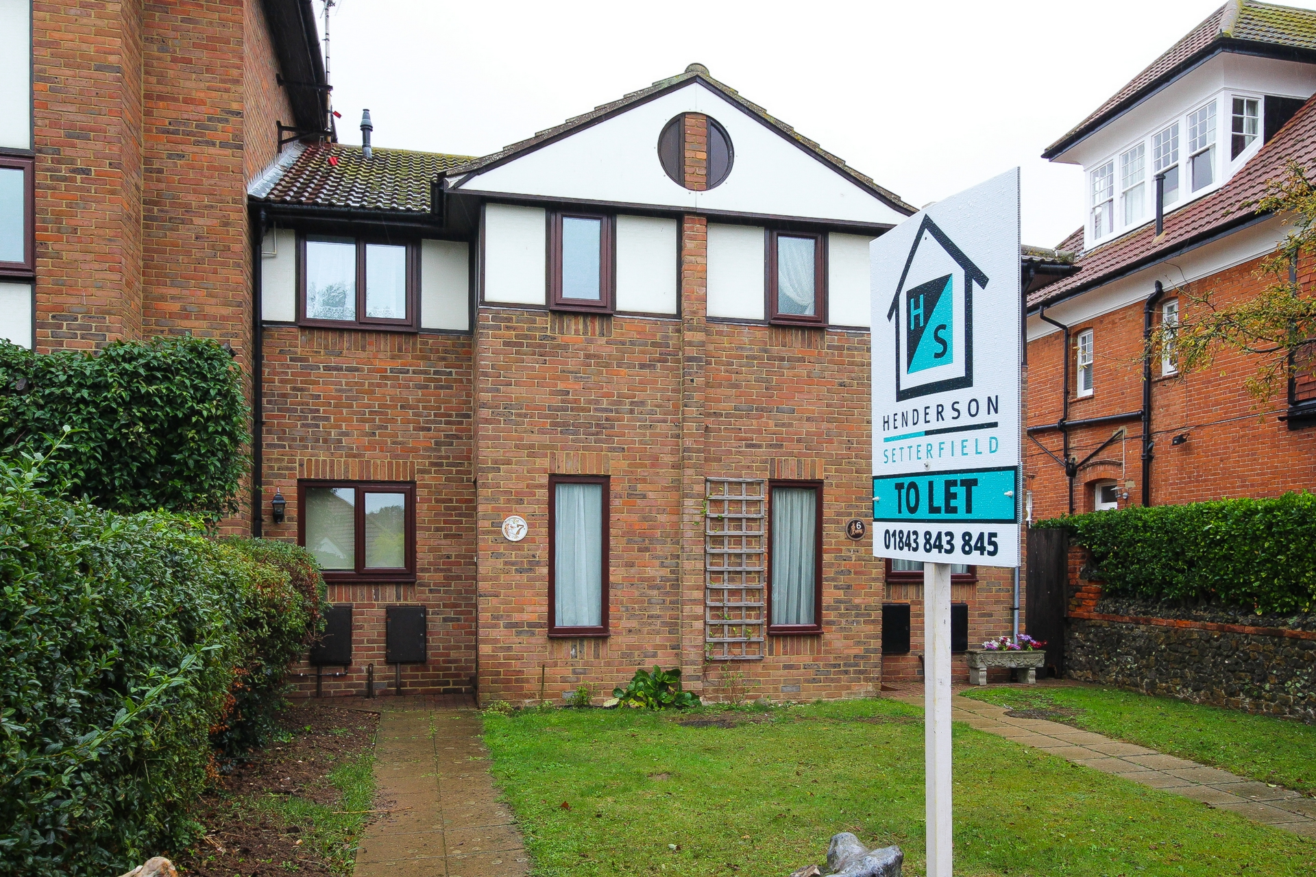 3 bed house to rent in Beach Avenue, Birchington  - Property Image 12